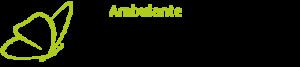 Ambulante Intensivpflege Mittelhessen